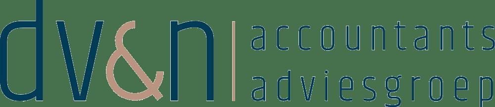 DVEN Accountants Adviesgroep